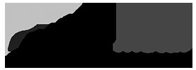 Logo Condormetal Indústria e Engenharia